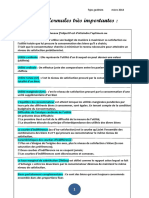 Définitions-Microéconomie.pdf