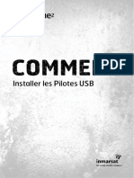 Inmarsat_IsatPhone_2_How_To_Install_USB_Drivers_February_2014_FR_LowRes.pdf