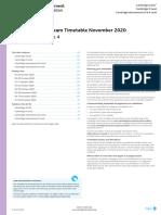 469285-zone-4-november-2timetable.pdf
