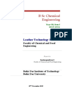 Leather Technology I.pdf