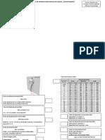 Plantilla Ecuacion de NIOSH.docx