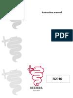 B2016_Manual.pdf