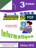 Annales Info BEPC.pdf