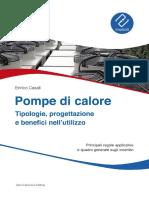 impianti-a-pompa-di-calore_9788857904917