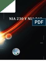 ANALISIS_DE_NIA_230_Y_240_TRABAJO_3 (1).docx