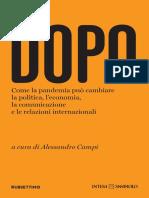Dopo_Alessandro Campi.pdf