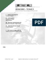 GrimoireT5