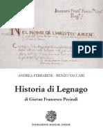 2011_G.F._PECINALI._Historia_di_Legnago (1).pdf