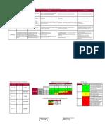 Anexos IPERC (Imprimir).xlsx