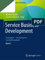 2018_Book_ServiceBusinessDevelopment.pdf