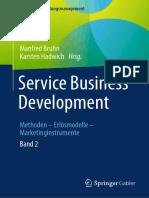 Service Business Development.pdf