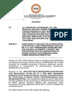Advisory-for-JMC-on-Shared-PTTIs-final (2)