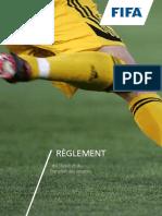 Transfers de FIFA