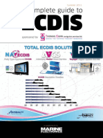 201910011-A-Complete-Guide-to-ECDIS-Summer-2011.pdf