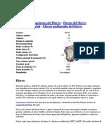 Propiedades químicas de hierro.pdf
