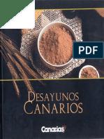 Desayunos_canarios__Canarias7.pdf