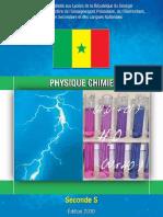 Cours-de-physique-chimie-second-S.pdf