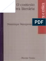 resumo-o-contexto-da-obra-literaria-dominique-maiguenaud