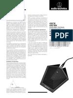 ATPLATE.pdf