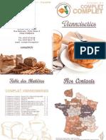 COMPLET-CATALOGUE-VIENNOISERIES (1).pdf