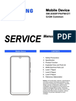 SM-A505F_SVC_MANUAL.pdf