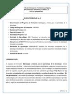 Guia_Aprendizaje_AA2