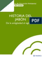 Historia-del-Jabón2