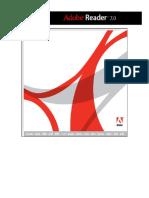 Guida Adobe Reader 7.0