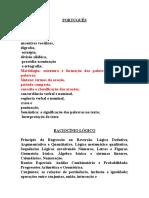 CONTEUDO PROGRAMATICO.doc