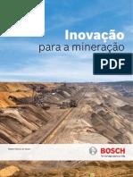 Bosch_Inovacao_Mineracao