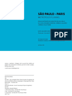 SAO_PAULO_PARIS_metropoles_fluviais