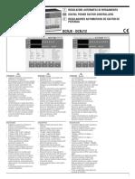 I146IGBE06_10.pdf