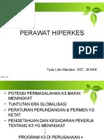 PERAWAT HIPERKES (7).ppt
