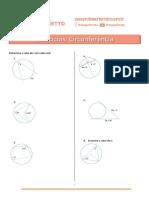 lista_de_exercícios_44_-_circunferência