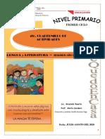 2-lenguayliteratura_segundo_a_o_up_c4-1 (1).pdf