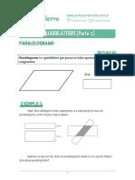 quadriláteros_-_parte_1