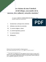 Dialnet-DiferentesVisionesDeUnaCatedralSedeNaturalDelObisp-7149589
