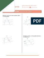 lista_de_exercícios_42_-_teorema_de_tales
