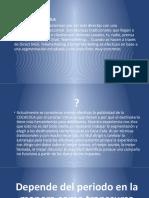 ACTIVIDAD 3 SEGMENTACION DE MERCADO AHORRAMAS