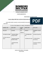 3 - RETORNO-DO-SERVIÇO-PRESENCIAL-DA-BIOS-PROXIMAS 2 SEMANAS DE AGOSTO-2020_