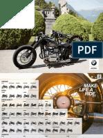 Model_Range_Poster_EAL.pdf.asset.1484217423440