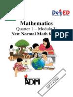 MATH 6_Q1_Mod3.pdf