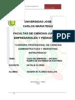 SMFH_GestionEmpresa.docx