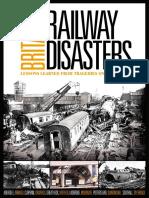 Britains_Railway_Disasters.pdf