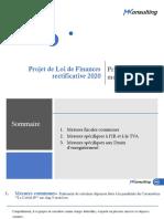 PLF_rectificative_2020_1595082234