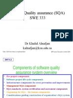 3.SQA Components_0 (1)