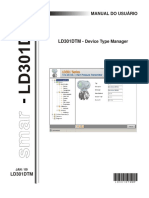 LD301DTMMP