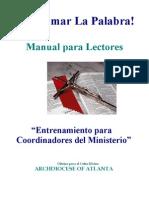 Manual_Taller_de_Lectores