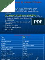 1-Fonction_Machine_Frigorifique_Partie2_8