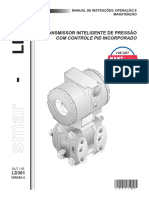 print-TRANSMISSOR SMAR LD301